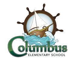 columbus elementary homepage