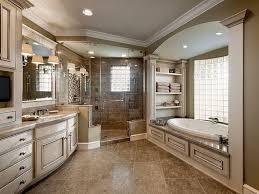 design master bathroom best 25 master bathrooms ideas on pinterest