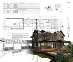 Sketch Floor Plan 365 Best Architecture Drawing Sketch Plans Competition