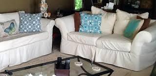 Custom Sofa Slipcovers by Custom U0026 Ready Made Furniture Slipcovers Price Quote U0026 Purchase