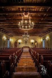 wedding venues in san antonio tx wedding venues in san antonio wedding ideas