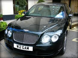 black bentley sedan file black bentley the beautiful dorchester hotel in london