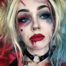 Scary Gypsy Halloween Costume 20 Awesome Easy Diy Halloween Makeup Creepy