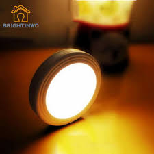 Kids Lighting Online Get Cheap Kids Light Aliexpress Com Alibaba Group