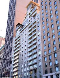 New York Wohnungen Manhattan by Lady Gaga Moves Into Deluxe New York Penthouse Apartment And Pays