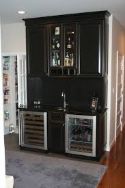 50 best wet bar images on pinterest kitchen basement ideas and