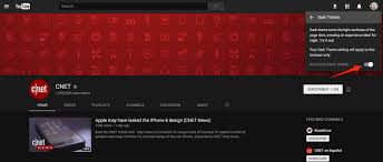 how to get around youtube like a pro cnet