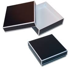 jewelry box 50 berkeley jewelry boxes black