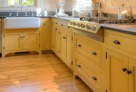 why do cabinets a toe kick choose your kitchen cabinet toe kick ideas