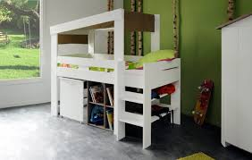 Stompa Classic Bunk Bed Boys Bunk Beds Provera 250