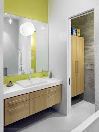 bathroom ideas for boys and bathroom ideas for boys and by compromising it realie