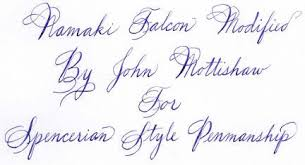 calligraphy classic fountain pens