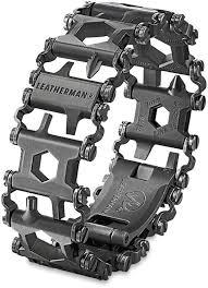 thread bracelet leatherman images Leatherman tread multi tool stainless snowys outdoors jpeg