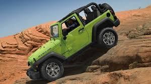 jeep wrangler 2017 jeep wrangler in aberdeen nc leith chrysler dodge jeep ram