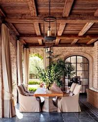 french country living room design ideas 41 french country