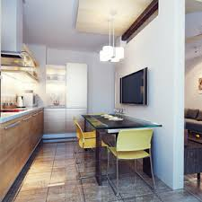 kitchen apartment ideas apartment and decoration category kitchen ideas pictures beautiful