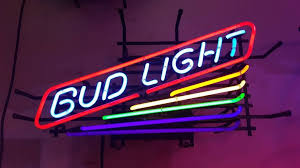 bud light neon signs for sale bud light neon sign glass tube neon light for sale hanto neon sign