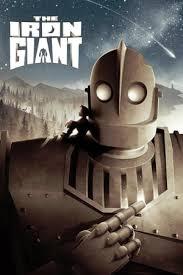 the iron giant the iron giant 1999 the movie database tmdb