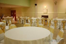 wedding table cloths wedding table cloths hotel wedding tablecloths tablecloths