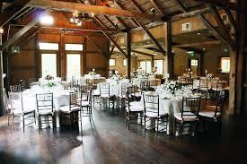 rustic wedding venues rustic connecticut wedding venues