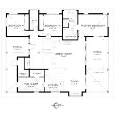 traditional house floor plans traditional japanese house design modern floor plans plan house