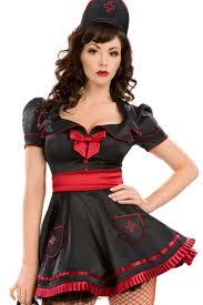 14 best costumes nurse images on pinterest halloween costumes