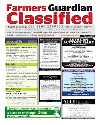 fg classified digital edition july 4 by briefing media ltd issuu