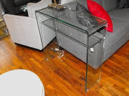 Target Mirrored Console Table by Glass Console Table Modern And Elegant Furniture Adelaide Glass