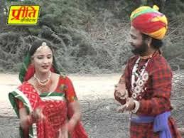 bolã ro mariage kesariyo hazari gul ro rajasthani hit top best song of 2012