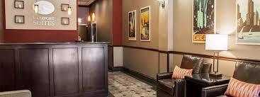 Comfort Suites Michigan Avenue Chicago Chicago Hotels U2013 Hotel Deals In Chicago