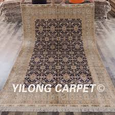 Neutral Persian Rug Online Buy Wholesale Persian Rug Styles From China Persian Rug