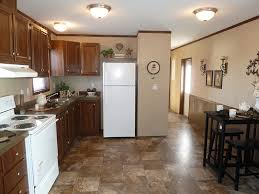 Kitchen Remodel Ideas For Mobile Homes What Kind Of Paint On Mobile Home Walls Manufactured Homes And