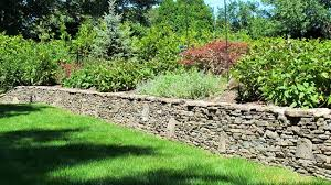 download stacked stone walls landscaping solidaria garden