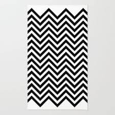 Shop For Area Rugs This Is A Tribute Bag For The 25 Years Anniversary Of Twin Peaks
