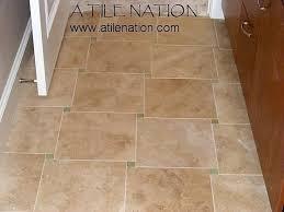 Kitchen Floor Designs Ideas Kitchen Floor Tile Design Patterns Arminbachmann