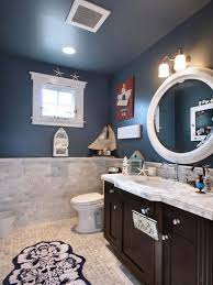 bathroom theme nautical bathroom decorating ideas bathroom theme ideas bathroom