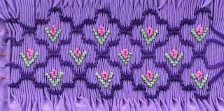 Free Kitchen Embroidery Designs Online Kitchen Design Tool Hire An Award Winning New York This