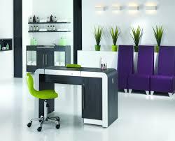 Table Salon Design Interiors Design Salon Barbers Beauty Salons Interior Design Salon Interior Design