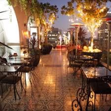 s restaurant perch 5714 photos 5033 reviews lounges 448 s hill st