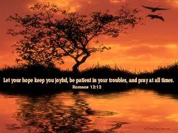 inspirational bible quotes strength inspirational bible