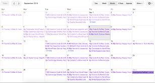 wrong time on google calendar import the events calendar