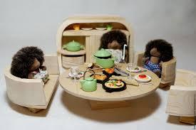 Wardrobe Online Shopping Buy Wardrobe Sylvanian Families 1 Combo Doll Wardrobe Toy