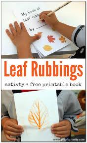 2780 best early learning images on pinterest preschool