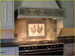 Ceramic Tile Murals For Kitchen Backsplash Kitchen Backsplash Tile Murals Glamorous Decorative Ceramic Tiles