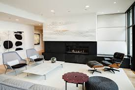 Modern Lounge Chairs For Living Room Design Ideas Lounge Chairs For Living Room Lightandwiregallery