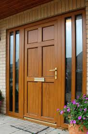 design a house free front door idolza