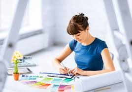 How Much Interior Designer Cost by Hiring Interior Designer Stylist Design 4 How Much Does It Cost To