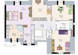 plan de chambre avec dressing et salle de bain plan de dressing chambre avec homewreckr co con plan chambre avec