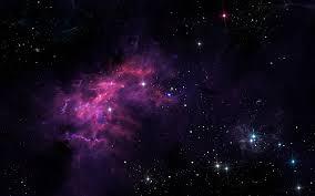 galaxy car gif universe wallpaper