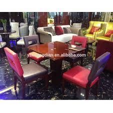 Western Dining Room Tables Western Restaurant Furniture Western Restaurant Furniture